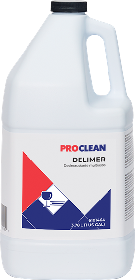 ProClean Delimer